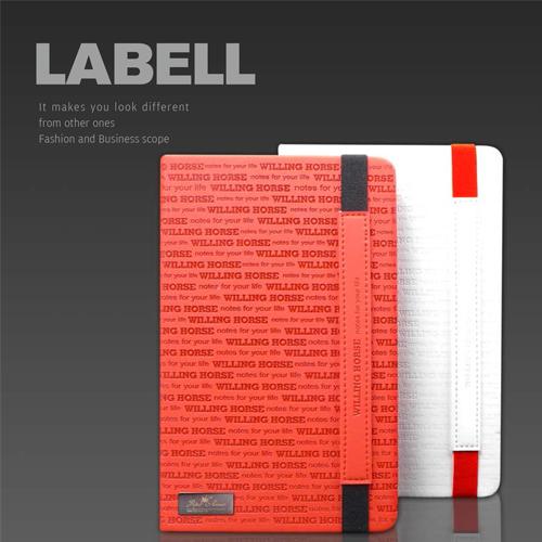 Notebook LB101