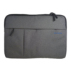 Laptop Bag TOP10822