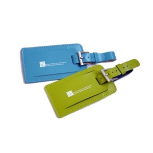 Luggage Tag LT1