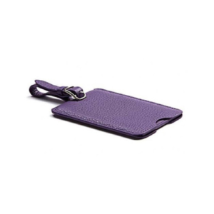 Luggage Tag LT3