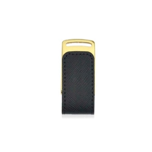 Magnetic Flash Drive ZA033