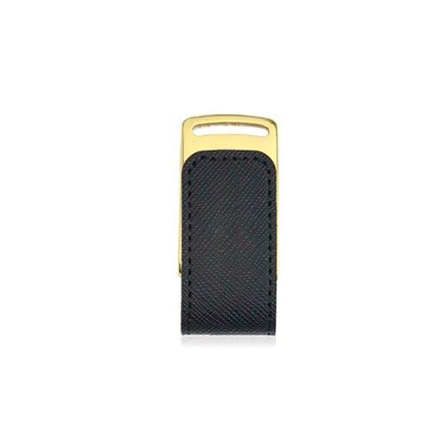 Magnetic Flash Drive ZA033