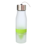 700ml Fruit Fusion Water Bottle PM001