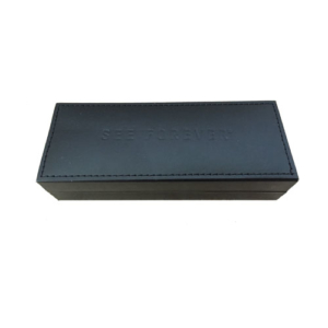 Metal Pen Box TZ000