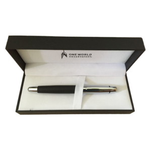 Metal Pen MP6754