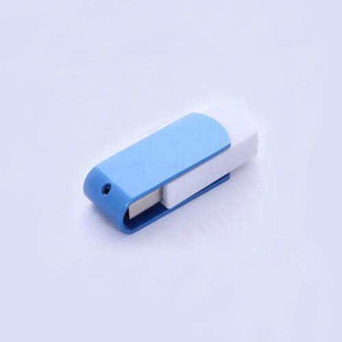 Metal USB LT1018