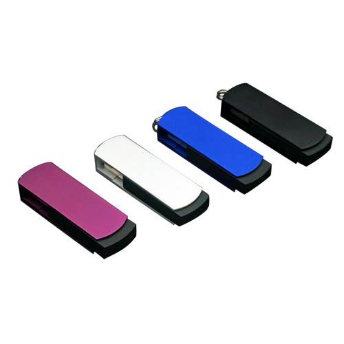 Metal USB LT1027