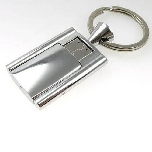 Metal USB LT1037