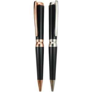 Metal Pen P0404