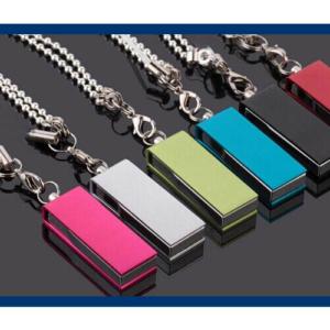 Mini USB LT1016