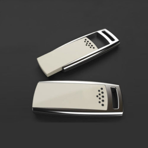 Mini USB LT1020