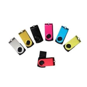 Mini USB LT1021