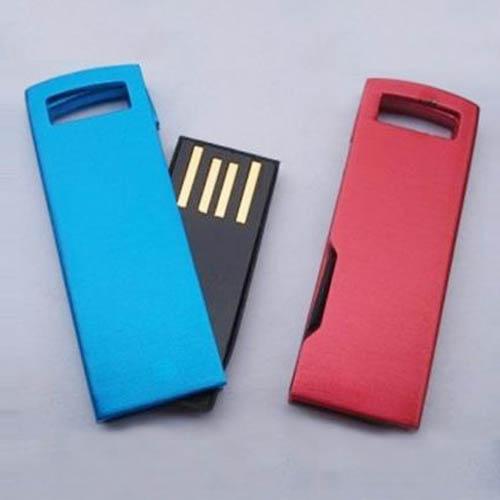 Mini USB LT1023
