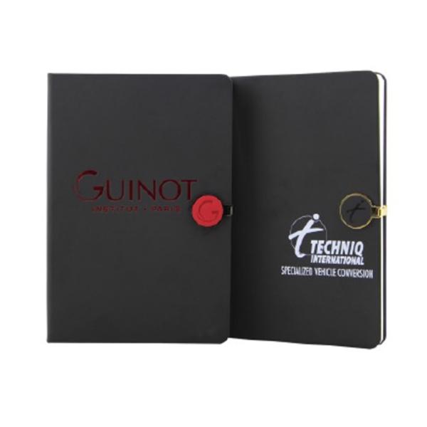 Notebook NB1213