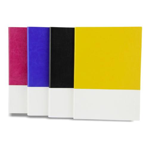 Notebook NB1508