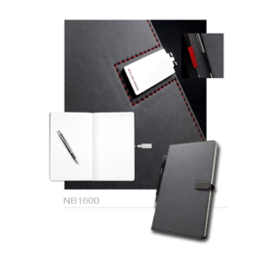 Notebook NB1600