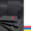 Notebook NB1600S