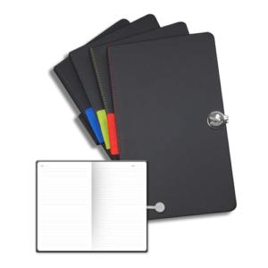 Notebook NB1601