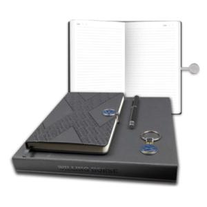 Notebook NB1602