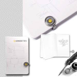 Notebook NB1603