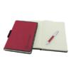 Notebook NB1612