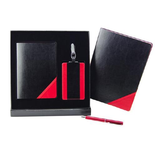 Notebook NB1624