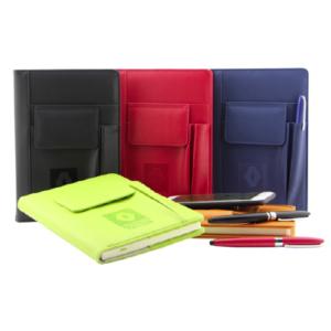 Notebook NB1699