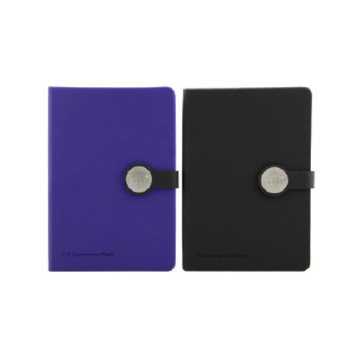 Notebook NB1706