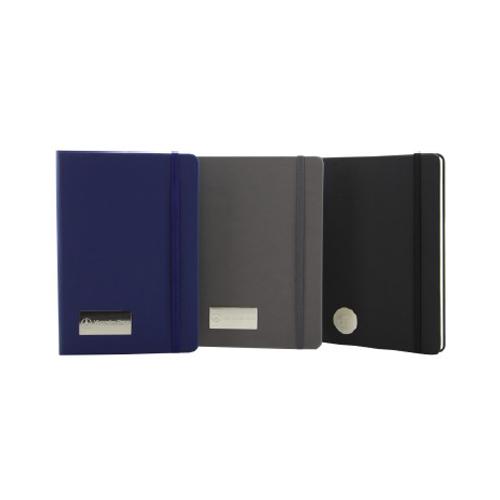 Notebook NB1707