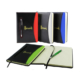 Notebook NB1715