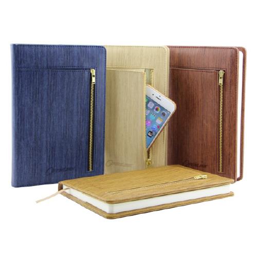 Notebook NB1716
