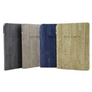 Notebook NB1718