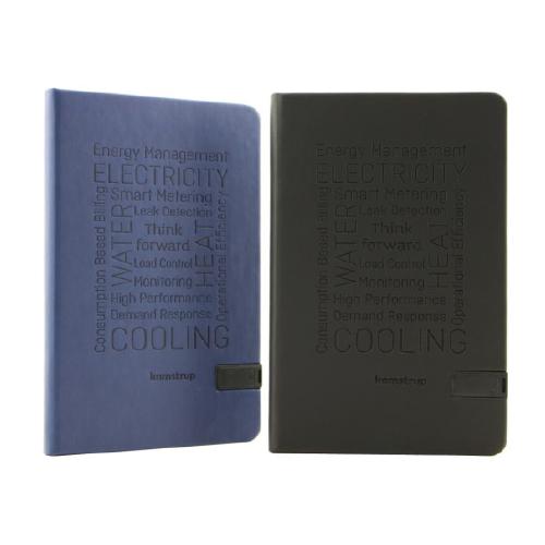 Notebook NB1720