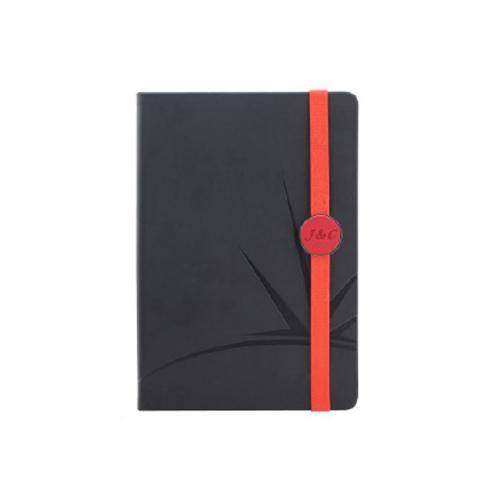 Notebook NB1806