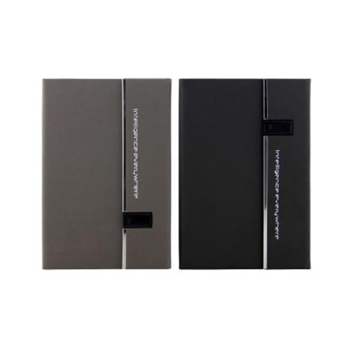 Notebook NB1814