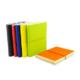 Notebook NB2488