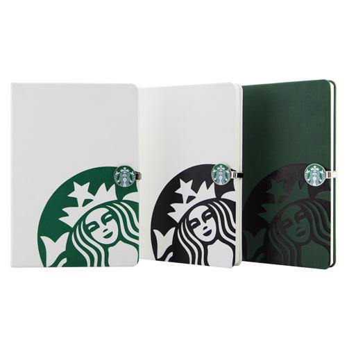Notebook NB28