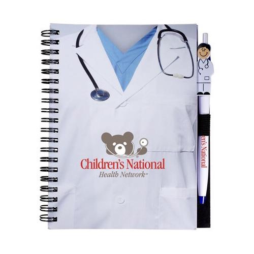 Notebook NB29