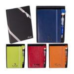 Notebook NB31