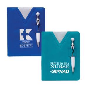 Notebook NB32