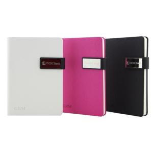 Notebook NB1708