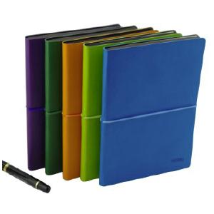 Notebook NB3420