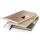 Notebook NB3454