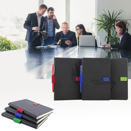 Notebook NB6038