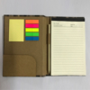 Notebook NBZH720