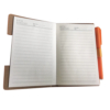 Eco-Friendly Notebook NBZH909