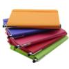 Notebook NC1605