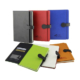 Notebook NC1608