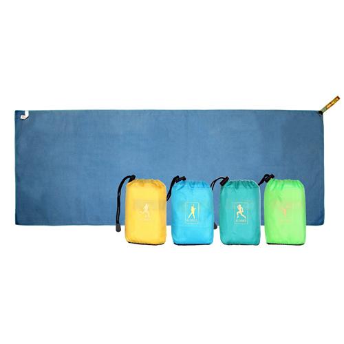 Sport Towel TT002