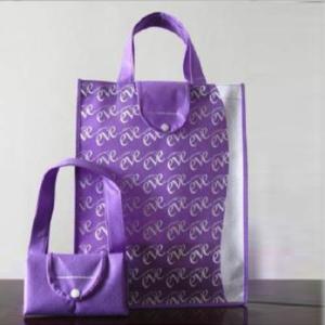 Non-Woven Bag BB0205